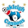 Oakleigh Cannons
