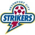 Devonport City