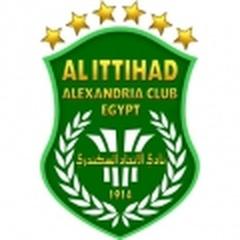 Al-Ittihad Al-Sakandary