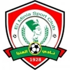 El Minya