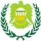 Asyut Petroleum