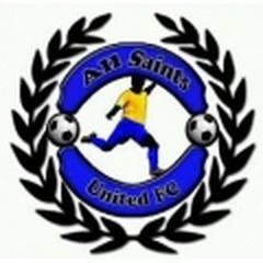 All Saints United