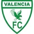 Valencia de Leogane