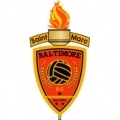 Escudo Baltimore