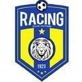 Racing Club Haïtien