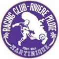 RC Rivière-Pilote