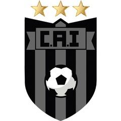 Independiente Chorrera