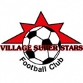 Village Superstars