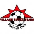 Village Superstars