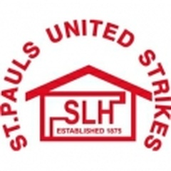 St. Pauls United