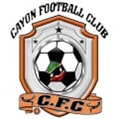 Cayon