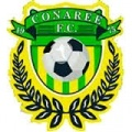 Conaree United