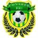Conaree United