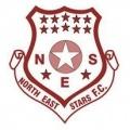 North East Stars