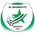 Al-Najma Saudi