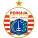 Persija
