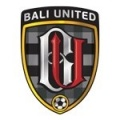 >Bali United