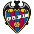 >At. Levante