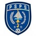 PSPS Pekanbaru