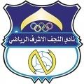Al Najaf