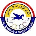 Al Zawraa