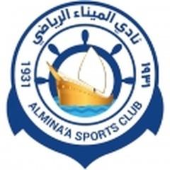 Al Minaa