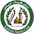 Karbalaa