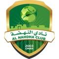 >Al-Nahda