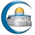 Hilal Al Quds