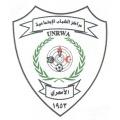 Shabab Al-Amaari