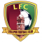 Lyallpur FC