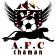 Afghan FC