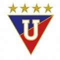 >Liga de Quito