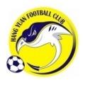 >Hang Yuen FC