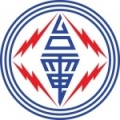 Taipower FC