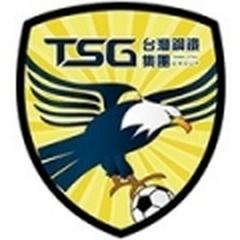 Taiwan Steel