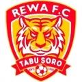 >Rewa