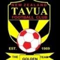 Tavua