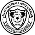 >Suva