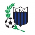 >Liverpool Montevideo