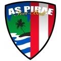 Pirae