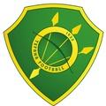 Tefana