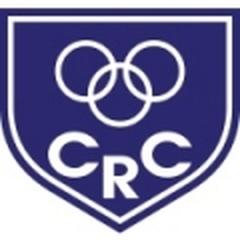 CR da Caala