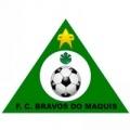 Bravos do Maquis