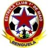 FC Primeiro de Maio