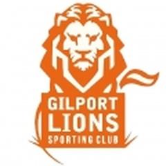 FC Gilport Lions