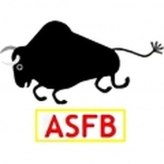 ASF Bobo-Dioulasso