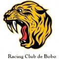 Racing Club Bobo