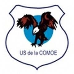 US Comoe