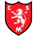 Clube Sportivo Mindelense